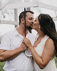 Gold Coast Wedding Celebrant Reviews Ben Carlyle