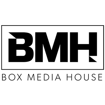 Videographers - Benjamin Carlyle Celebrant Wedding Friends - Box Media House