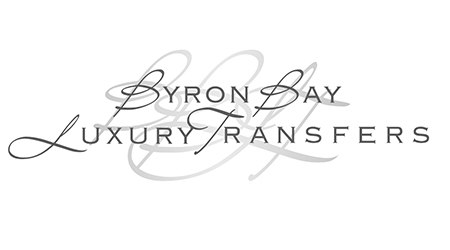 Transport - Benjamin Carlyle Celebrant Wedding Friends - Byron Luxe Limos