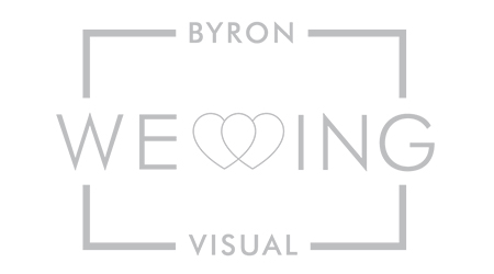 Videographers - Benjamin Carlyle Celebrant Wedding Friends - Byron Wed Visual