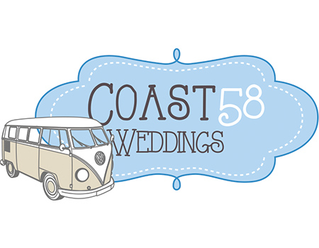 Transport - Benjamin Carlyle Celebrant Wedding Friends - Coast 58