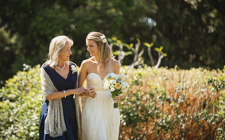 Figtree Wedding - Byron Bay Celebrant -Pic Deus Photography