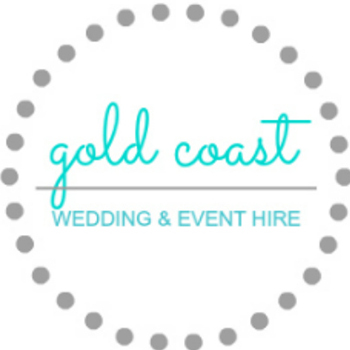 Styling & Hire - Benjamin Carlyle Celebrant Wedding Friends - GC Hire