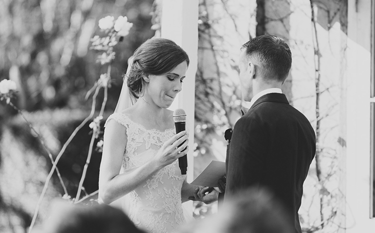 Tweed Coast Wedding - Benjamin Carlyle Blog - Nat McComas