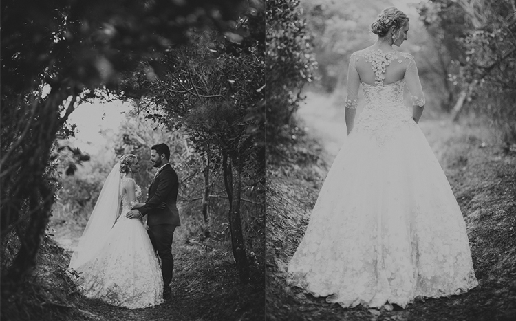 Byron Bay Wedding - Benjamin Carlyle Blog - Cam Neville