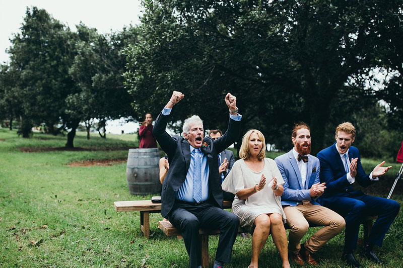 Ivy Road Photography - Byron Bay Wedding Blog - The Grove