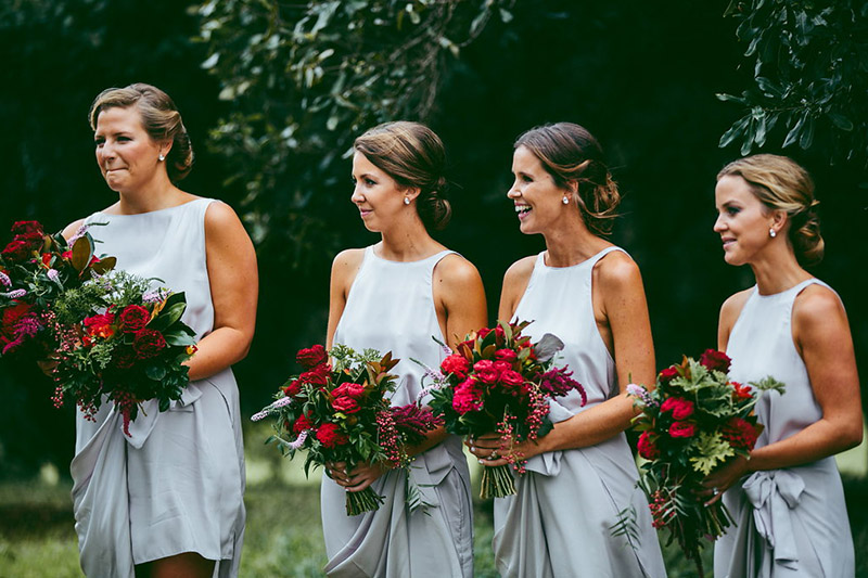 Ivy Road Photography - The Grove - Byron Bay Wedding