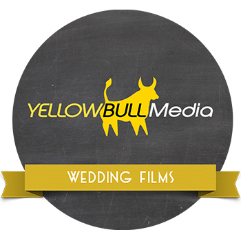 Videographers - Benjamin Carlyle Celebrant Wedding Friends - YellowBull Media